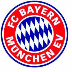 fc bayern münchen sprüche trademark information for fc bayern münchen ev from ctm by markify