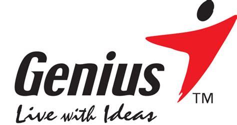 Genius Logo « Logos Of Brands