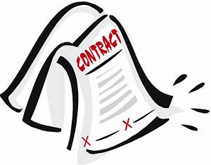 A non recourse factoring agreement sample for Factor invoices explained