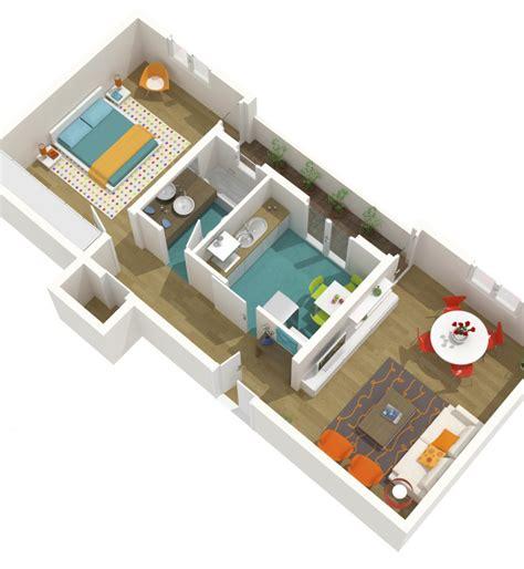 ikea cr馥 sa chambre ausgezeichnet site pour creer sa chambre quels outils cr er le plan de maison en 3d