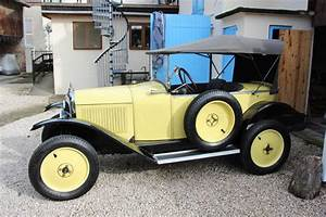 Citroen Trefle : c3 faux trefle sold 1923 on car and classic uk c378055 ~ Gottalentnigeria.com Avis de Voitures