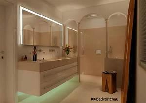 Bilder Für Das Bad : 3d badplanung vom baddesigner aus bad honnef naehe k ln bonn ~ Frokenaadalensverden.com Haus und Dekorationen