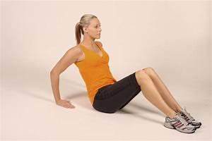 floor dips ibodz online personal trainer With tricep dips floor
