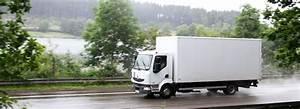 Lkw 7 5 T Mieten : mobilcar transporter autovermietung losheim am see im ~ Jslefanu.com Haus und Dekorationen