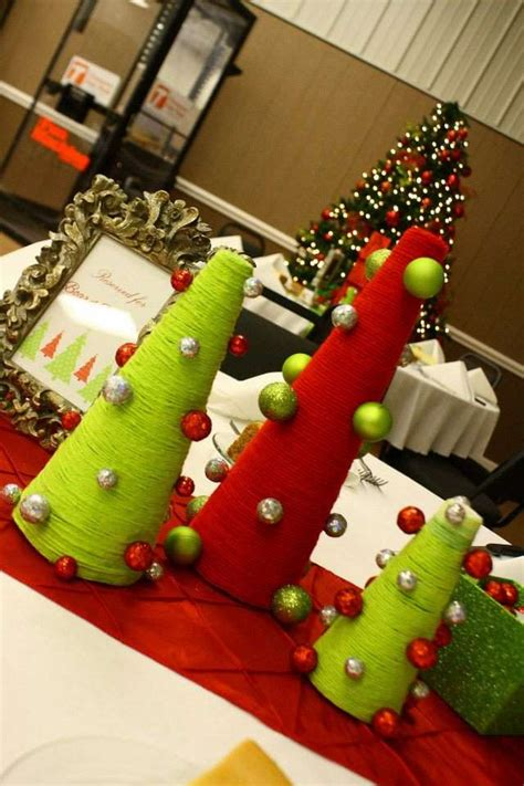 christmas centerpiece ideas for parties 11 awesome and spectacular decoration ideas