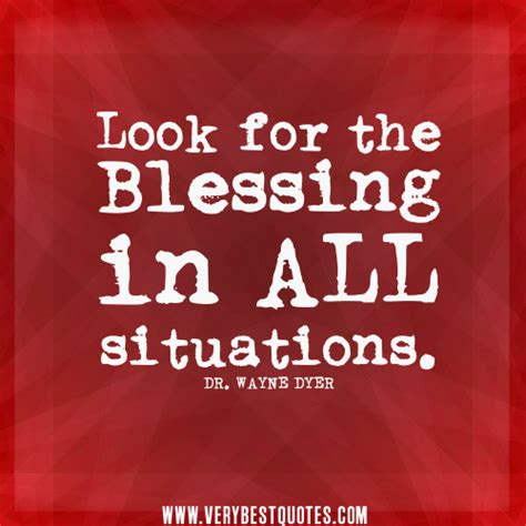 Blessings Quotes Motivational Quotes About Gods Blessings Quotesgram