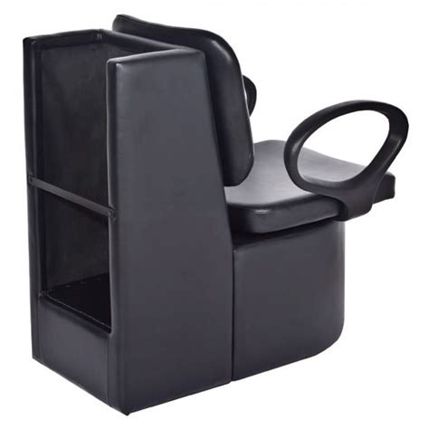 quot giulia quot dryer chair free shipping
