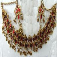 achat 騅ier cuisine achat vente boucles bague pendant collier parure bracelet perles bijoux époque la renaissance
