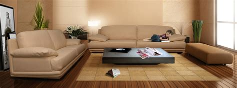 canape cuir italien solde 30 stunning sectionals leather sofa for living room living rooms gallery