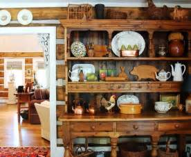 dining room hutch ideas marvelous china hutch look houston farmhouse dining room image ideas with bench built in storage