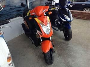 Pression Pneu Kymco Agility 50 : 2012 kymco agility 50 scooter for sale on 2040 motos ~ Gottalentnigeria.com Avis de Voitures