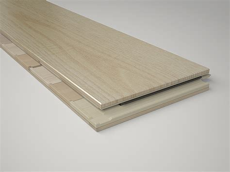 Deciding Between Hardwood and Laminate Flooring: Which Is