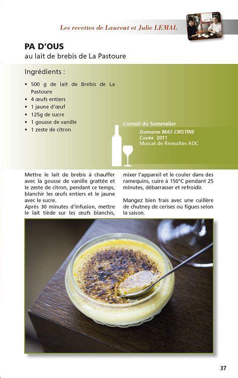 magazine de cuisine gratuit la cuisine de chez nous recettes pratique cuisine