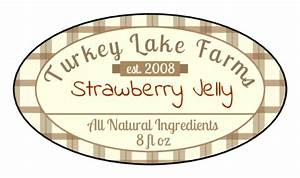 Homemade Soap Labeling Clipart Images Gallery For Free