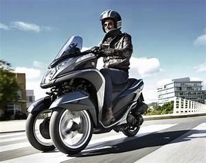 Cote Argus Gratuite Moto : search results estimer gratuitement la cote moto argus moto gratuit html autos weblog ~ Medecine-chirurgie-esthetiques.com Avis de Voitures