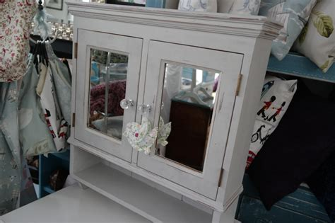 shabby chic bathroom cabinets soft furnishing news anitas soft furnishings warner