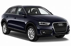Audi Q3 Noir : audi q3 mandataire jusqu 39 29 sur audi q3 neuve ~ Gottalentnigeria.com Avis de Voitures