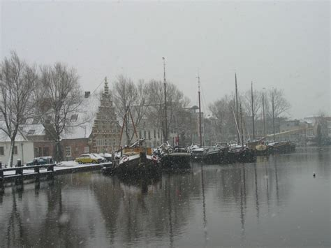 Boten Leiden by Workshops