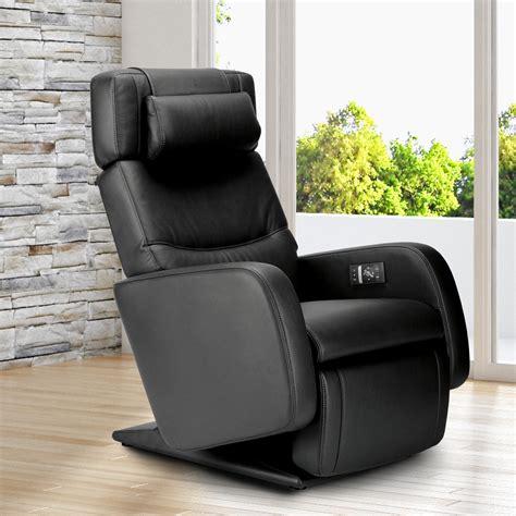human touch chair chair