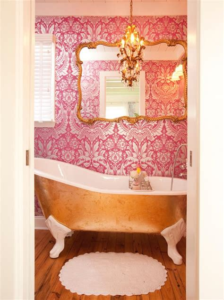 13 Dreamy Bathroom Lighting Ideas | HGTV