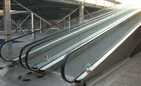 tappeto mobile tappeti mobili centri commerciali le realizzazioni ital ms