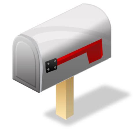 mailbox icon transparent mailbox icon icon search engine