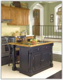 kitchen islands that seat 4 kitchen islands with seating freestanding kitchen islands with seat pictures to pin on