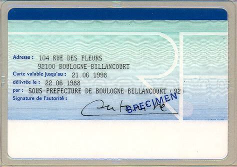 fichierfrench identity card   backjpg wikipedia