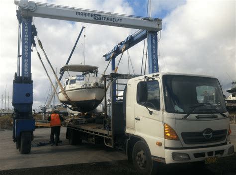 Boat Shipping Quotes by Boat Transport Shipping Quotes For Any Vessel Ship