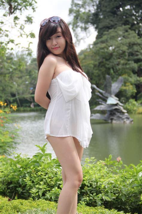 Teen Hang Dep Teen X Khoe H Ng Teen X Khoe H Ng Anh Adanih Com