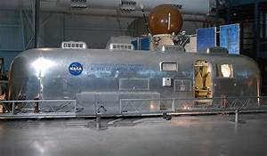Airstream History, Trivia, Manufacturing and Photos ...