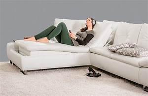 Online Moebel Kaufen De : pm oelsa avus eckgarnitur longlife soft wei m bel letz ihr online shop ~ Bigdaddyawards.com Haus und Dekorationen