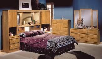 king size platform bed sets storage ideas for small bedrooms on a budget bedroom sets