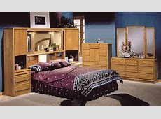 Storage Ideas For Small Bedrooms On A Budget Bedroom Sets