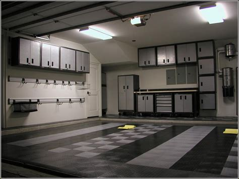 Home Decor Wonderful Garage Cabinets Ikea To Complete