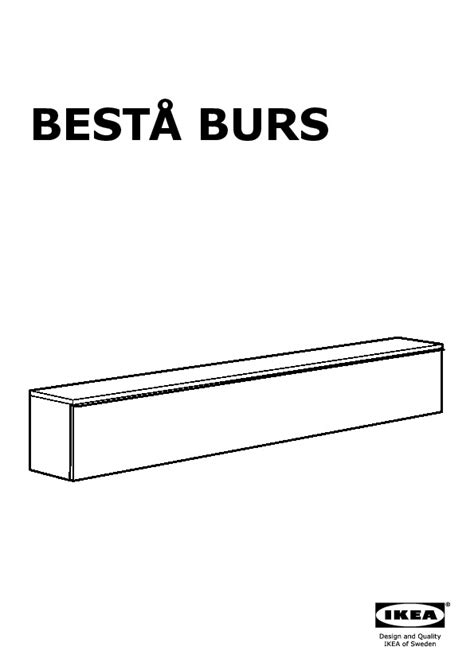 best 197 burs desk combination high gloss black ikea canada