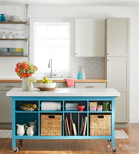 different ideas diy kitchen island 5 ways to update your kitchen without a major remodel