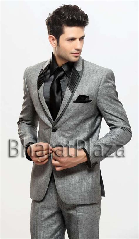 Best 25+ Mens prom suits ideas on Pinterest