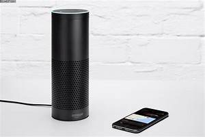 Amazon Alexa Smart Home : amazon alexa bmw connected vernetzt auto und smart home ~ Lizthompson.info Haus und Dekorationen