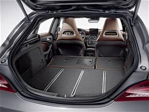 Mercedes Benz Cla 180 Shooting Brake : fiche technique mercedes benz cla shooting brake 180 ~ Jslefanu.com Haus und Dekorationen