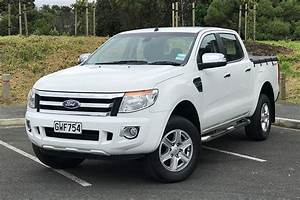 Ford Ranger 2013 : ford ranger 2011 2015 used car review trade me ~ Medecine-chirurgie-esthetiques.com Avis de Voitures