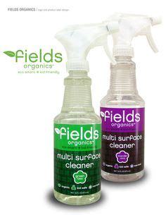 Pledge Floor Care Multi Surface Finish Australia by 1000 Images About Soap Labels On All Purpose