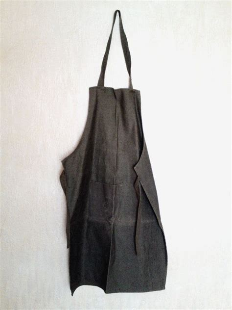 Industrial Kitchen Aprons by Best 25 Industrial Aprons Ideas On Apron