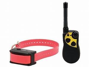 sportdog sd 1800 sporthunter 3 4 mile range electronic With electronic dog training collars
