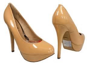 designer high heel womens ravel designer fashion platform heel shoes high heels size 5 6 7 8 ebay