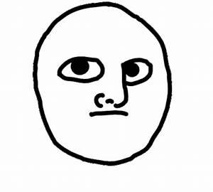 troll face trollface gif WiffleGif