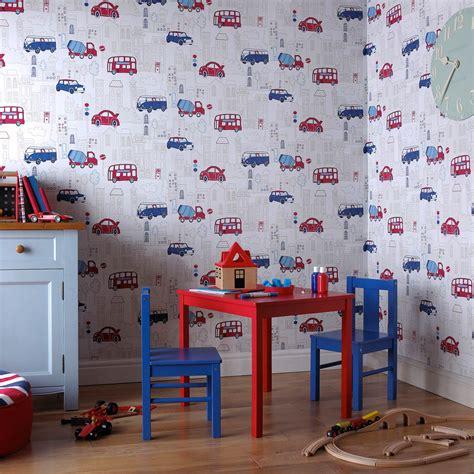 179111 Kids Ideas Bedroom Graffiti Wallpaper 1600x1200 Car Excerpt For Boys ~ loversiq