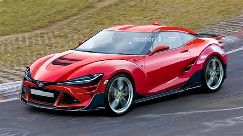 2020 Mazda Vehicles by 2020 New Models Guide 30 Trucks And Suvs Coming Soon
