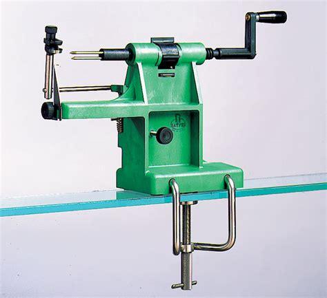 matfer apple peeler slicer corer matfer usa kitchen utensils