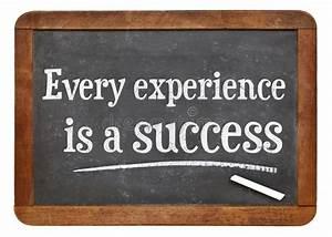 Lifetime öl Erfahrung : jede erfahrung ist ein erfolg stockbild bild von konzept beweggrund 43882581 ~ A.2002-acura-tl-radio.info Haus und Dekorationen